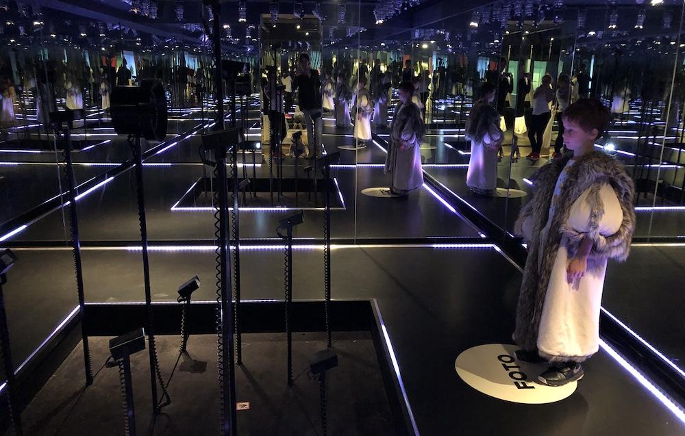 Wonderkamers in het Kunstmuseum 06