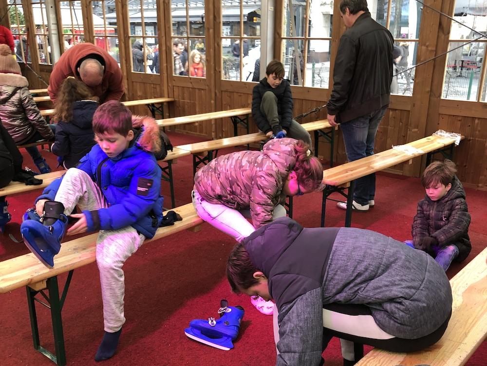Winter in Antwerpen met kinderen 06