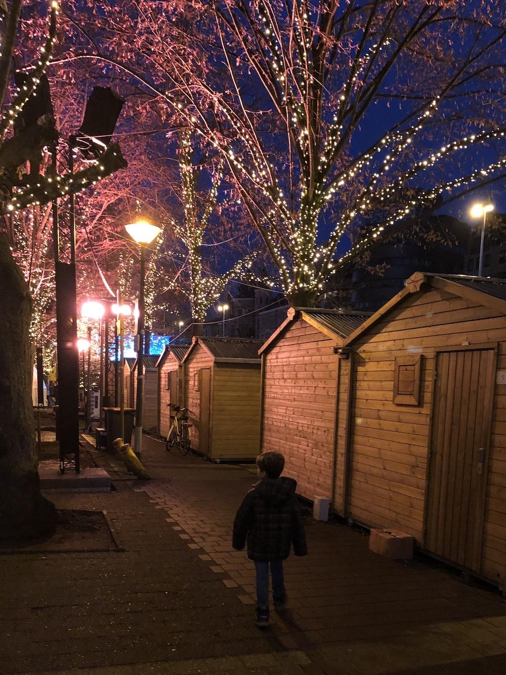 Winter in Antwerpen met kinderen 09