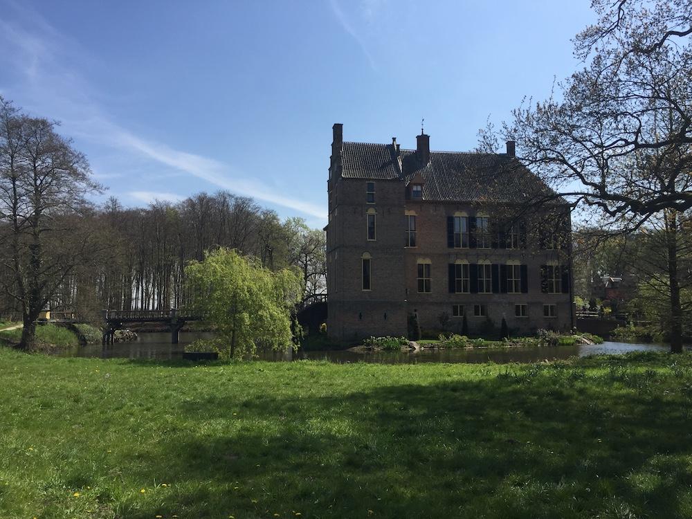 Wandelingen rond kasteel Hackfort 03