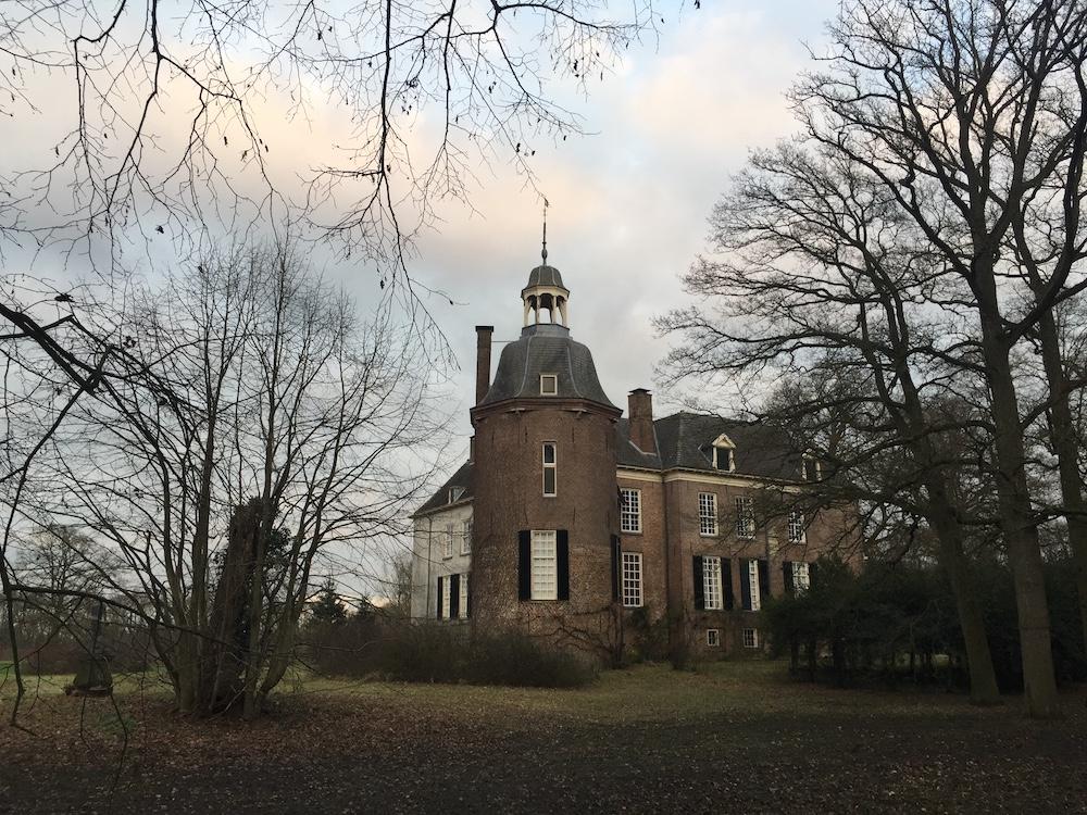 wandelingen rond kasteel Hackfort 05