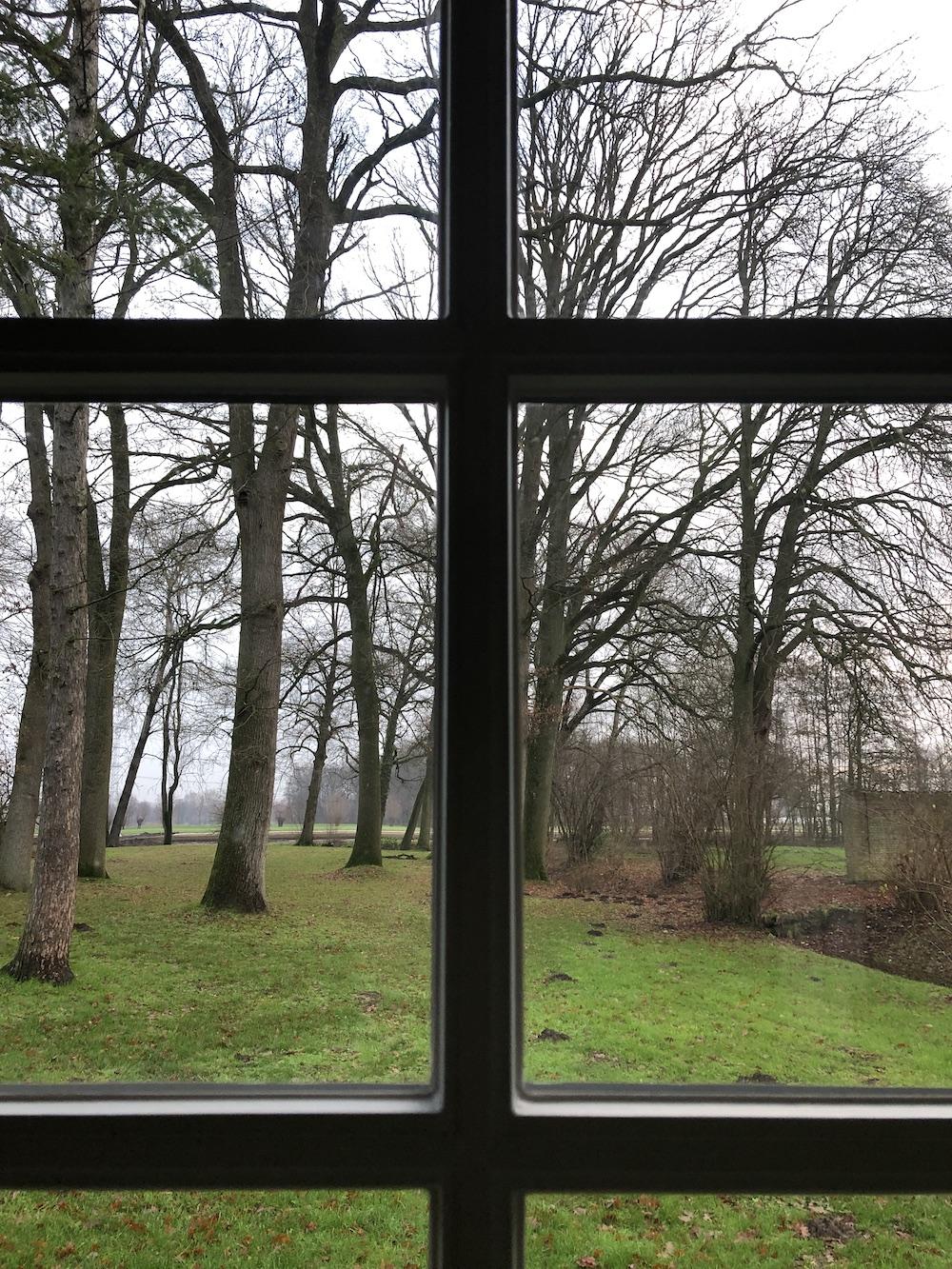 Buitenplaats Soeterbeek 09