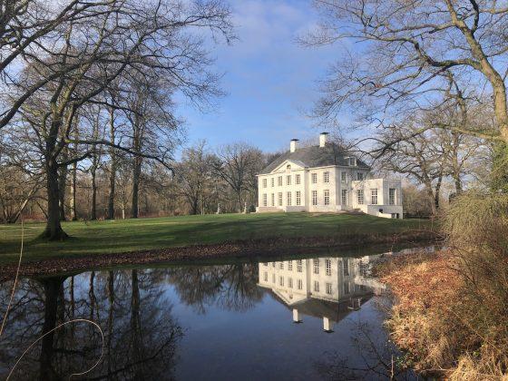 Buitenplaats Soeterbeek 08