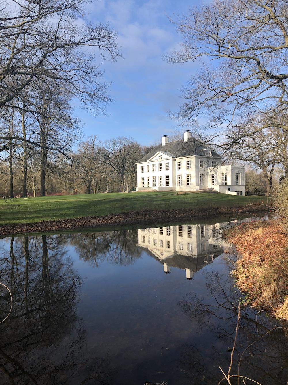Buitenplaats Soeterbeek 07