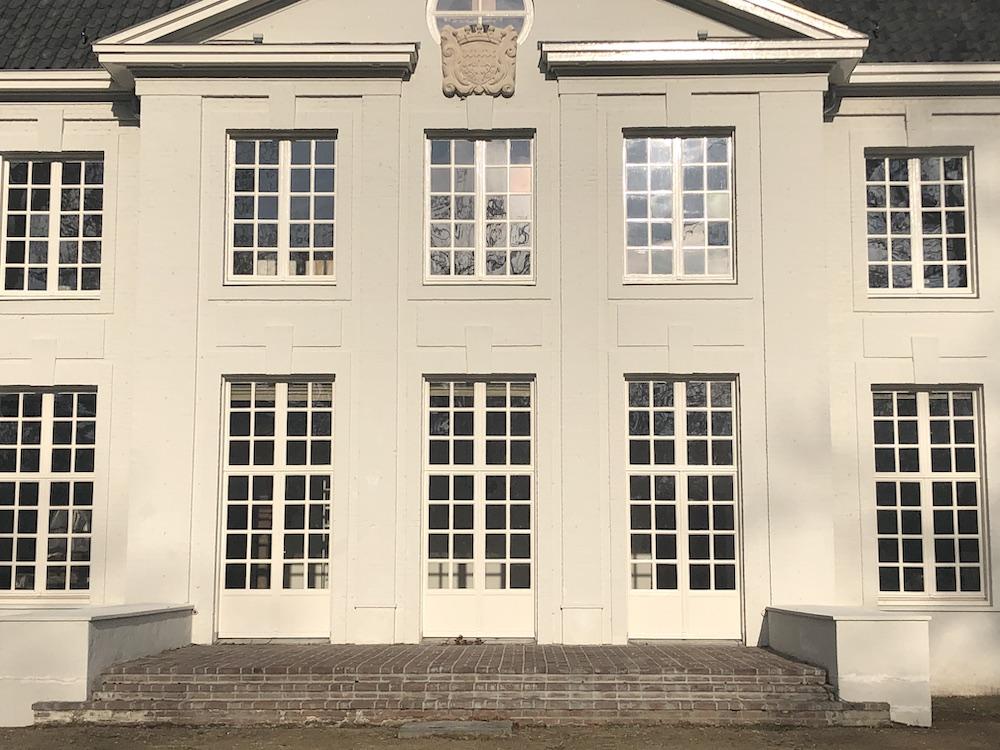 Buitenplaats Soeterbeek 05