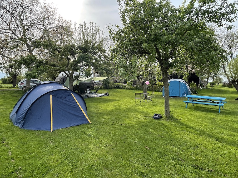kamperen via campspace 02