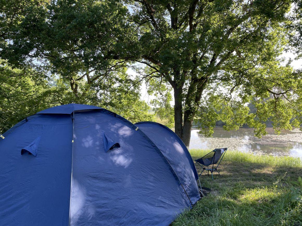 kamperen via campspace 07