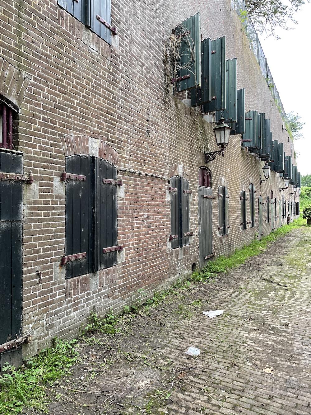 wandelen rond Ooltgensplaat 09
